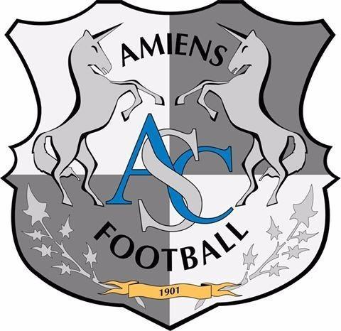 HABITAT PICARD partenaire de l'Amiens SC depuis plus de 20 ans...