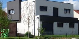 Amiens 2