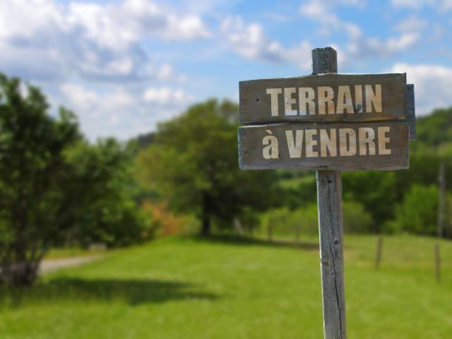 Berteaucourt les Thennes (80)