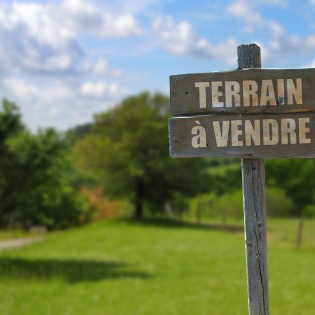 Beauval (80), Proche de Doulens dans la Somme