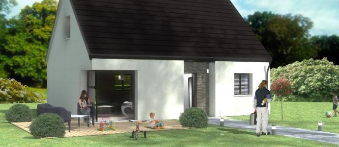 habitat picard constructeur construction maison individuelle amiens. Black Bedroom Furniture Sets. Home Design Ideas
